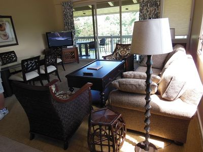 Photo for 3BR Condo Vacation Rental in Maui, Hawaii