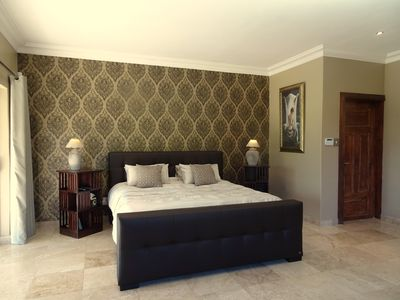 Photo for Dream Room Guesthouse