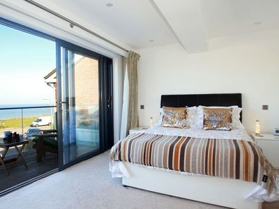 Photo for 3 bedroom accommodation in Botany Bay, near Broadstairs