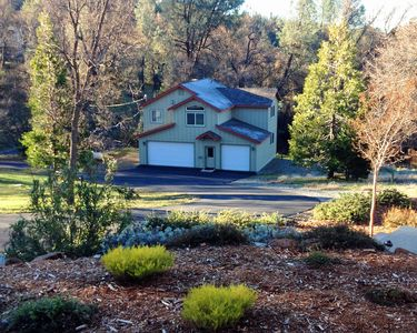Photo for Modern Living in the Country - Placerville, CA