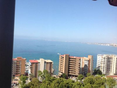 Photo for Apartment with sea views (12)