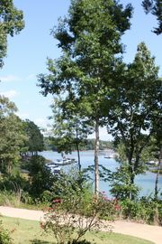 Luxury Lakefront Home on Lake Keowee - just 12 miles to Clemson!