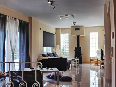 Photo for Friendly House is one of our accommodationi at the City of Chania Greece