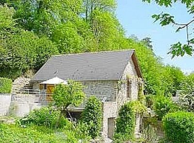 Photo for Pretty Cottage In The Hearth Of Normandy