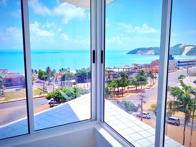 Photo for Splendid Apartment With Ocean View
