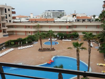 Photo for Luxury 6 persons apartament in the Giants