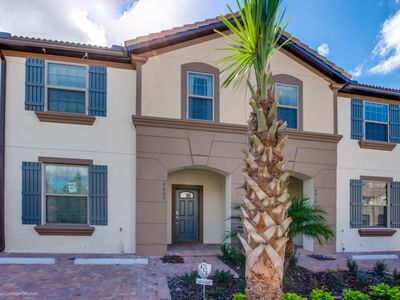 Photo for Modern Bargains - Windsor At Westside Resort - Feature Packed Relaxing 5 Beds 4 Baths Townhome - 4 Miles To Disney
