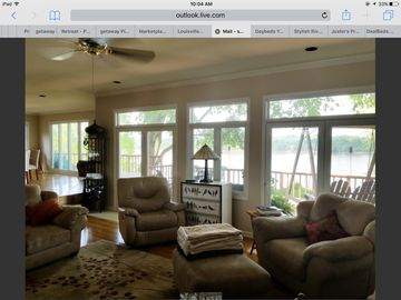 Search 654 vacation rentals