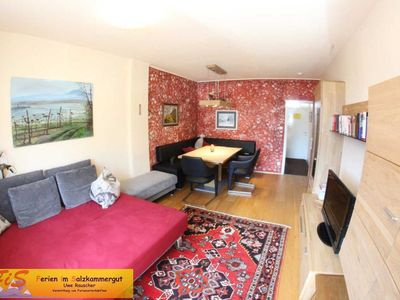 Photo for 1BR Apartment Vacation Rental in Neuhofen