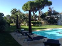 Fantastic holiday house, ideal for holiday with children or without