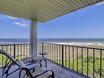 Vrbo | Sea Cloisters, Hilton Head Island Vacation Rentals