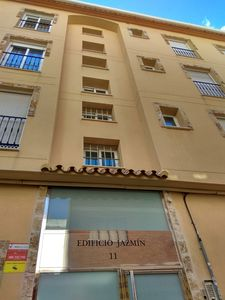 Photo for In the heart of Malaga with everything you need