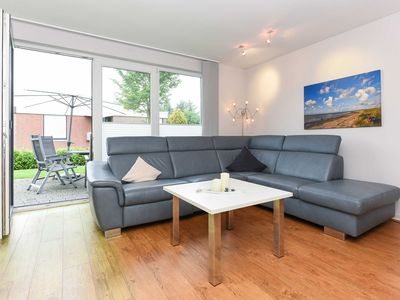 Photo for Holiday Apartment Marco Polo - House MARENOR