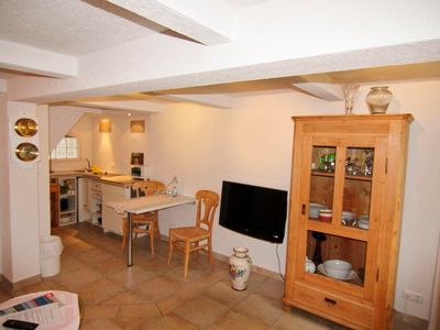 Photo for Single room for 2 guests with 50m² in Westerland (22425)