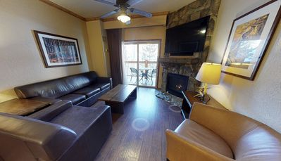 Photo for Westgate Park City Signature Two Bedroom  Villa - President's Week 2020