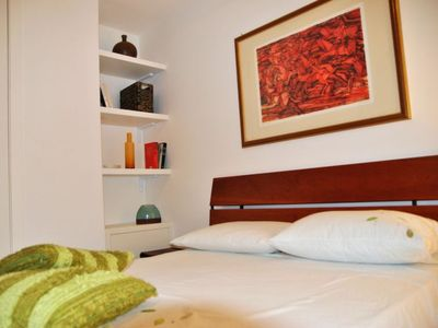 Photo for Apartment Moon on the Hill in Sperlonga - 4 persons, 2 bedrooms