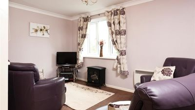 Photo for Claife View - Two Bedroom House, Sleeps 4