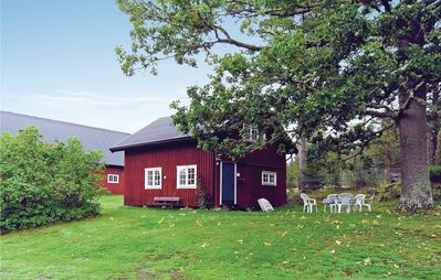 Photo for 2 bedroom accommodation in Västervik