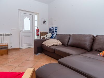Photo for 2BR Apartment Vacation Rental in Odeceixe, Faro