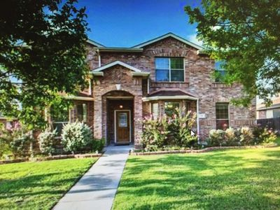 Photo for Royse City TX Large Home
