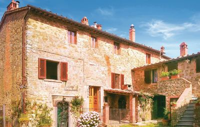 Photo for Chianti Holiday House, Florence, Siena, Arezzo, Tuscany up to 6 pax