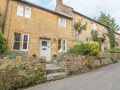 Photo for Lower Odcombe Cottage, ODCOMBE, SOMERSET