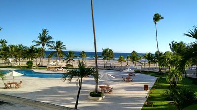 Photo for Costa del Sol, spectacular beachfront