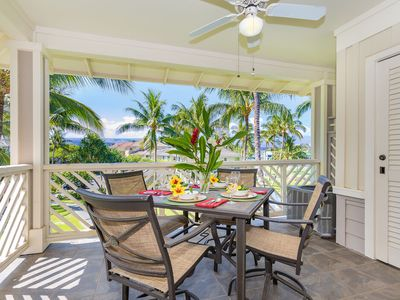 Photo for Amazing Location | Walking distance to Shops, Food and Beach