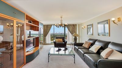 Photo for Executive Apartment in Heart of Chatswood