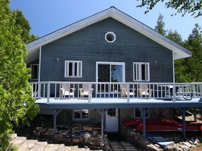 Photo for Hay Bay Haven - 10 - Tobermory