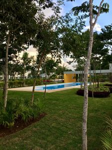 Photo for 3BR House Vacation Rental in Cancún, Q.R.