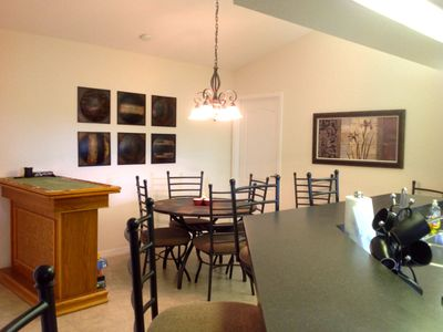 Photo for Agate Home South Gulf Cove