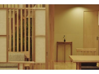 Photo for Entire building for rent / Kyoto Kyoto