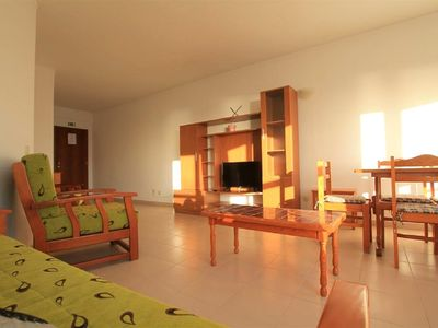 Photo for 1BR Apartment Vacation Rental in Silves