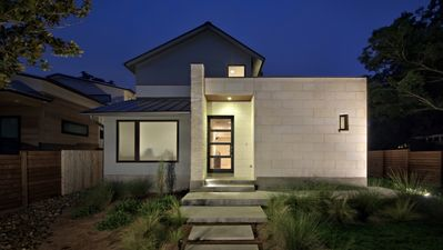Photo for New Modern Luxury Huge 5BR Home