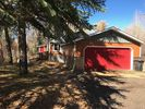 3BR House Vacation Rental in Gunnison, Colorado