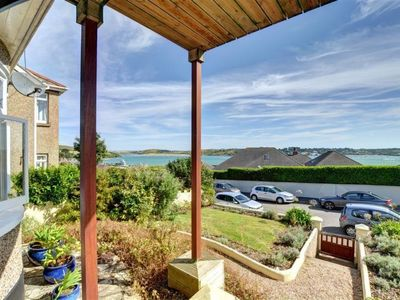 Photo for Vacation home 24 Treverbyn in Wadebridge - Padstow - 6 persons, 3 bedrooms