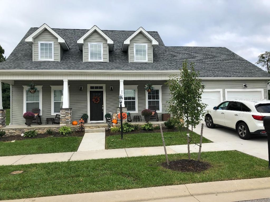 Gorgeous Hokie Home ~ 2020 Radford VCOM Grad!Football , Wedding, Cburg on house plans with wrap around porch, cabin plans with sleeping porch, home with sleeping porch, house plans with screened porch, house plans for homes built on a slope, waterfront house plan with porch,