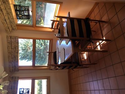 Photo for 4BR House Vacation Rental in Woody Creek, Colorado