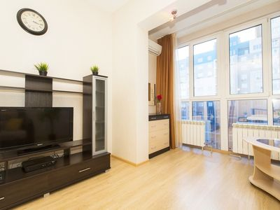 Photo for Apartments at Belinsky 15