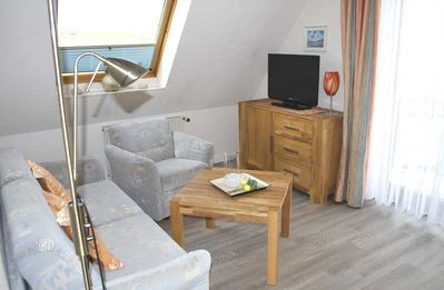 Photo for hk08 House Kähler 1 Apartment 8 - House Kähler 1 Apartment 8