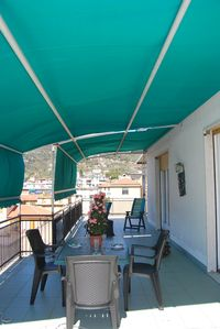 Photo for 2BR Apartment Vacation Rental in Rapallo