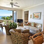 Photo for ON TOP OF THE OCEAN -1 BDR-1BTH-DIRECT OCEAN FRONT-VALUE-DECOR-LOCATION!