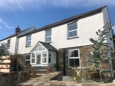 Photo for COWSLIP COTTAGE, family friendly in Georgeham, Ref 972130