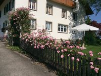 Lovely home in Allgau