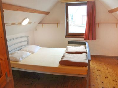 Photo for Vacation home Les Doyards in Vielsalm - 8 persons, 3 bedrooms