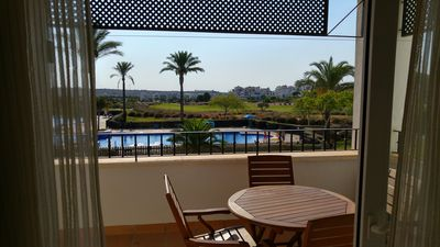 Photo for Fantastic apartment in an unbeatable location