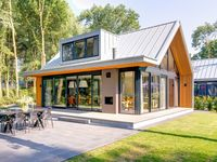 Great country side cottage