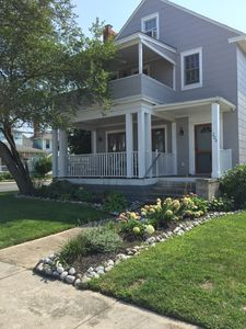 Photo for 5BR House Vacation Rental in Beach Haven, New Jersey