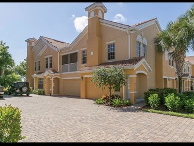 Photo for Beautiful Cape Coral Condo